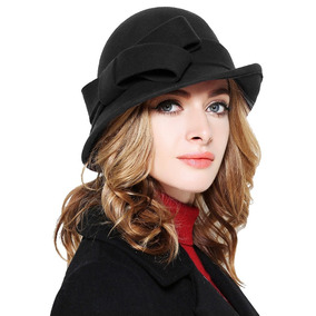 Lishe Crema Innovashop - Sombreros en Bogotá D.C. en Mercado Libre ... dab088a0810
