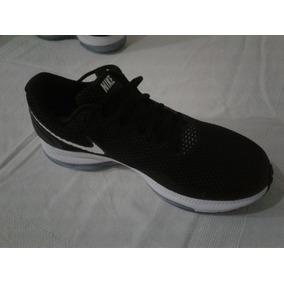 8ffe0766b2 Tenis Masculino Nike - Tênis Casuais para Masculino em Distrito ...