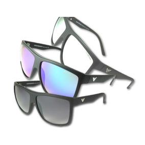 Oculos De Sol Modelo Cacador Armani - Óculos no Mercado Livre Brasil f83e3ba57c