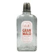 Tequila Gran Malo Spicy Tamarindo 750 Ml