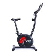 Bicicleta Fija Magnética K50 Fit21 C/pulso + Envio