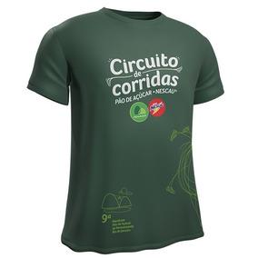 f43b672a29242 Camisas Rodeio Circuito Cristal - Camisa Masculino no Mercado Livre ...