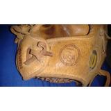 Guantes De Beisbol El Para Wilson,caslimp,