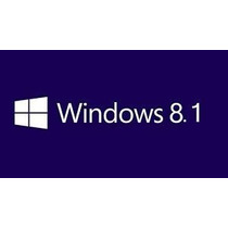 Chave Serial Windows 8.1 Profissional Br Original Microsoft