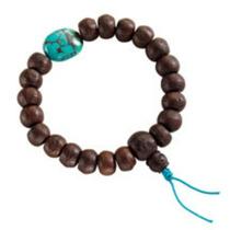 Pulsera Japa Mala, Budismo, Yoga, Rosario Indu, Meditacion