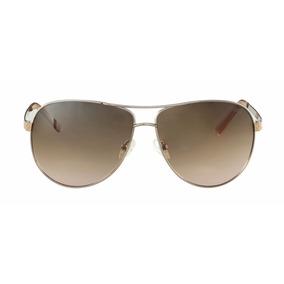 f525f07522997 Óculos Guess Eyeglasses Gu 2389 Brn Metal Brown - Óculos no Mercado ...