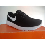 Nike Running Unisex