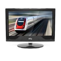 Monitor 22 Aiteg Full Hd 1080p 22 Pulgadas Nuevo Y Sellados