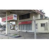 Alquiler Varios Locales - Ex Estación De Servicio