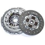 Kit Embrague Valeo Renault R21 2.2 Motor: J7r / Caja: