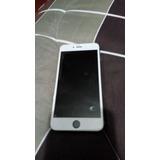 Iphone 6s Plus 16 Gb 9.5 De 10 Libre De Operador