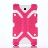 Rosa - Huawei Mediapad T1 7.0 Plus - Nuevo Univ-441533470731