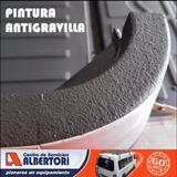 Pintura Antideslizante Protección Caja Camionetas