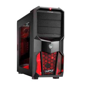 Extreme Ng-cp626r Rojo