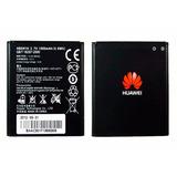 ¡ Batería Para Celular Huawei Y320 Y330 - Apreciosderemate !