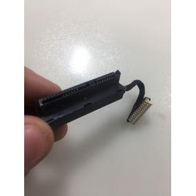 Adaptador Do Hd Notebook Samsung Rv419