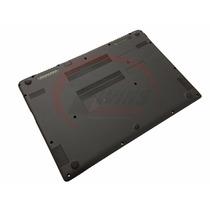 Carcaça Inferior Acer Aspire V5 Series 572pg Ul-e173569