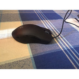 Razer Lancehead 16000 Dpi .incluye Calcomanías Y Manual
