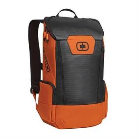 Mochila Clutch Pack 123011.23