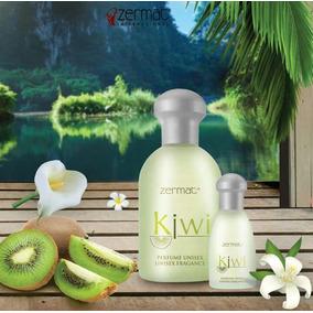 Perfume Kiwi Unisex De Zermat