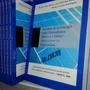 Kit Aprendizaje Panel Solar C/ Un Libro De Energía Renovable