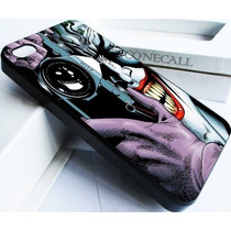 Carcasa Funda Protector Personalizada Moto G1 G2 G3