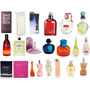 Perfumes Saldos Ó Perfumes De Linea Originales