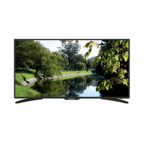 Tv Led 43 Microsonic Full Hd El Cerro