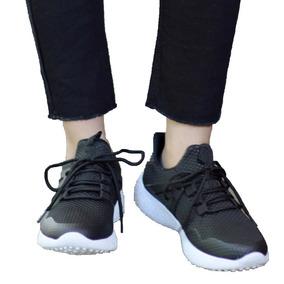 Zapatillas Zapatos Deportivos De Mujer