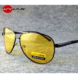 Oculos Verde Visao Noturna no Mercado Livre Brasil a6cfbe9961