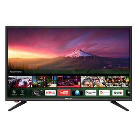 Smart Tv Philco 43 Fhd Pld4317idx