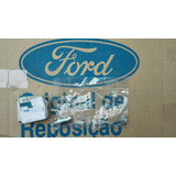 Cilindro De Puerta Ford Fiesta 2004-2013 Y Ecosport Original