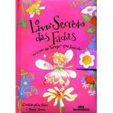O Livro Secreto Das Fadas