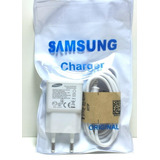 Carregador Cabo Usb Original Samsung Galaxy Note2 S3 S4 S5