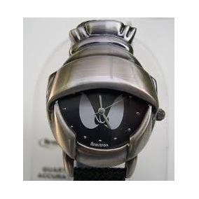 Reloj De Marvin Loney Tunes