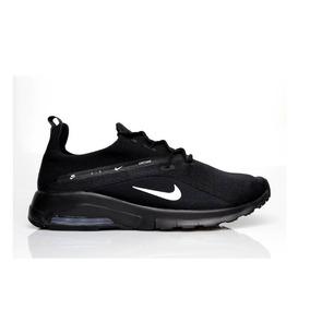 ec95494890f27 Tenis Da Nike Masculino De 77 Reais Air Max - Nike para Masculino ...
