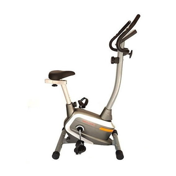 Bicicleta Mag Bm350 - Usuarios Hasta  150kg!! World Fitness