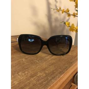 36e393723238e Culos Chanel Com Lacinho - Óculos De Sol no Mercado Livre Brasil