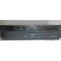 Video Cassete Panasonic G9