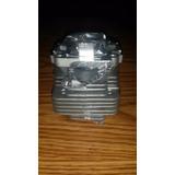 Cilindro Completo Desmalezadora Efco 8400