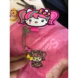 Hello Kitty Japanimation