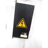 Power Unit Fanuc A16b-1210-0560