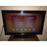 Televisor Lcd Sony Bravia Kdl-32bx355 32 Pulgadas Hd