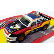 Auto Slot Ford Tc Compatible Scalextric Marca  Sk 1/32 4x4