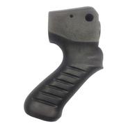 Pistol Grip Mossberg 500 Maverick 88 Ergonomico
