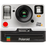 Polaroid Originals - Onestep 2 Analog Instant Film Camera