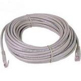 Cable De Red Ethernet 30 Metros