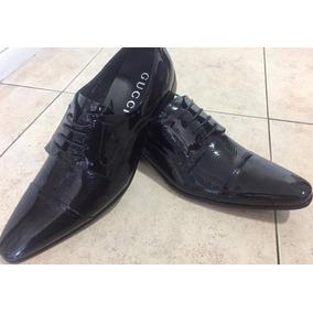 Zapatos Importados Hombre