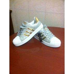 zapatos adidas hombre olx