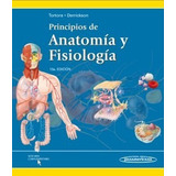 Principios De Anatomía Y Fisiología Tortora